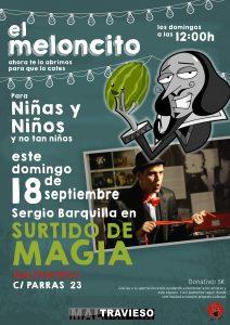 meloncito_sergio